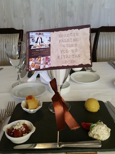 Özlem-Mekikle-ile-Günümüz-Lezzetleri-trilye-restaurant-sevginin-makyaj-defteri.jpg