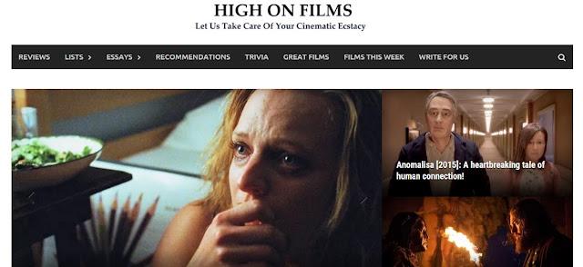 http://www.highonfilms.com/