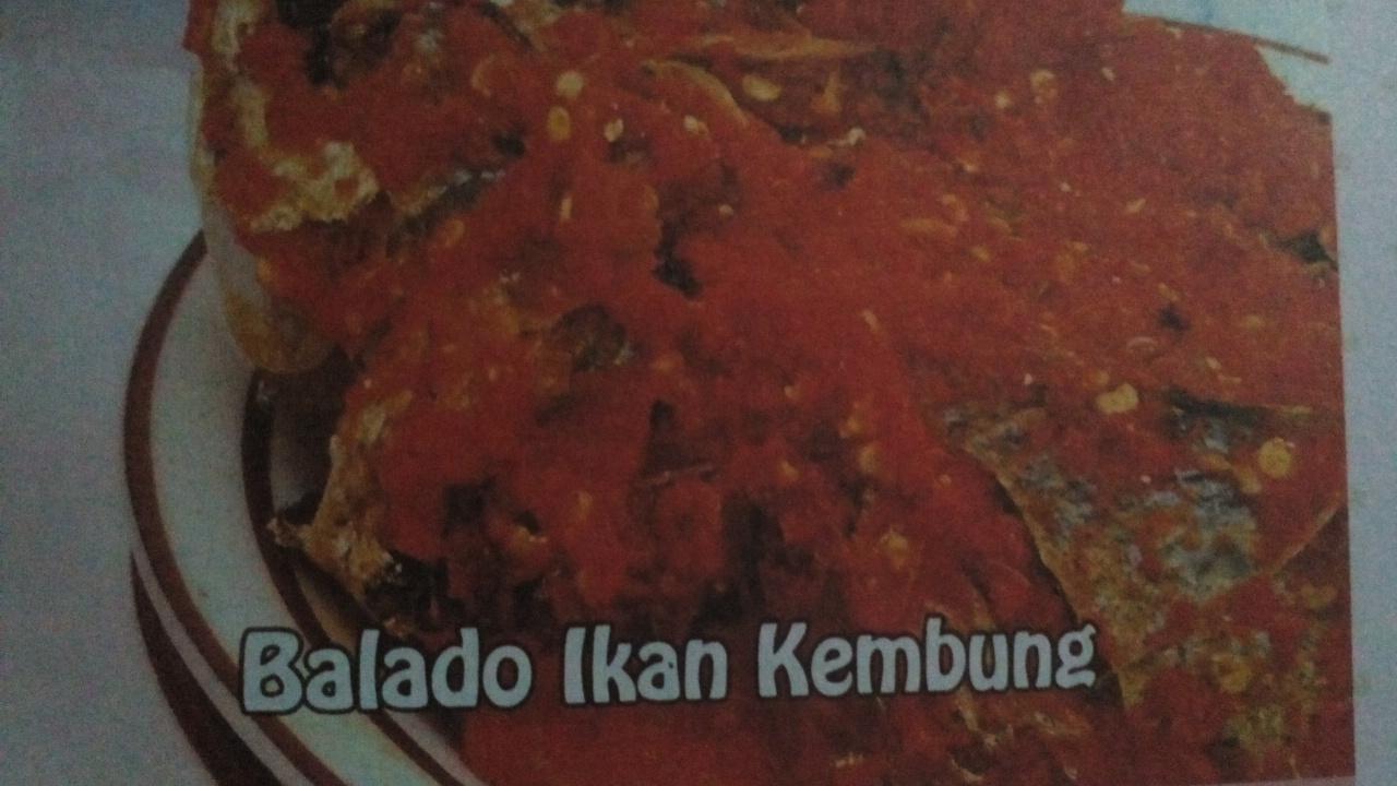 CARA LENGKAP MEMBUAT PUDING COKLAT SUSU KENTAL MANIS