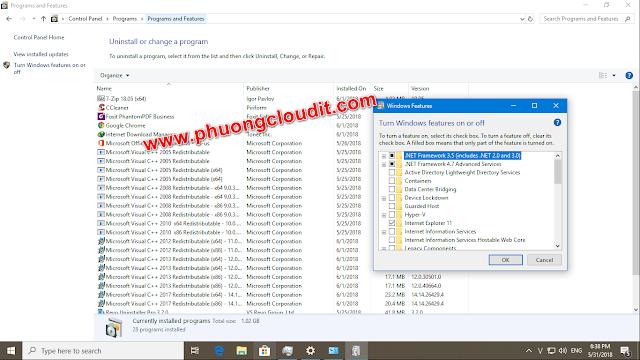 [图: Windows%2B10%2Bx64%2B1803-2018-05-31-18-38-25.png]