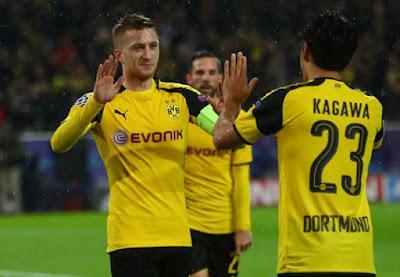 Cupilkan-Gol-Borussia-Dortmund-8-4-Legia-Warszawa-liga-champions