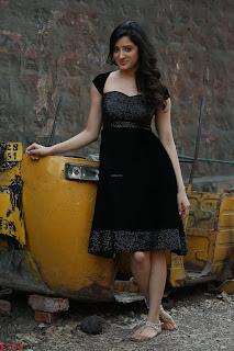 Richa Panai In Rakshaka Bhatudu HD Pics 14.JPG
