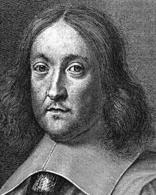 Fermat, Pascal i els inicis de la probabilitat moderna