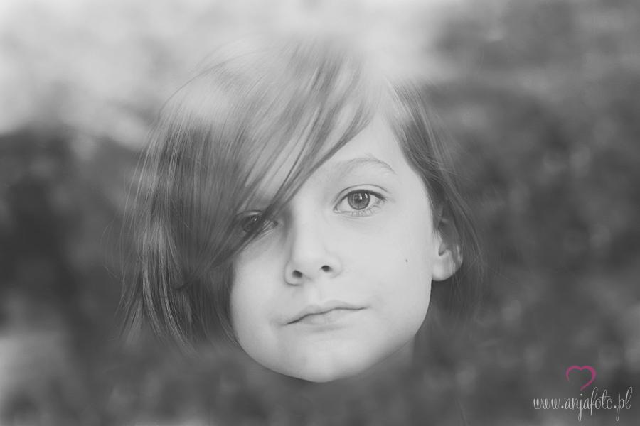 dziecko, fotograf Łomianki, fotografia, fotografia dziecięca, fotografia dziecięca Łomianki, fotografia portretowa, fotografia Warszawa, oczy, plener, portret, sesja, Starszaki, uśmiech,