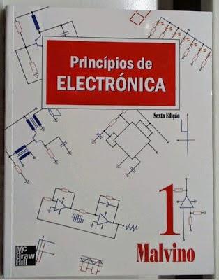 principios de electronica malvino 7 edicion