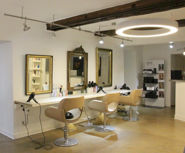 Poppylarousse rennes blog beaut mode lifestyle le salon de julie ma f e des cheveux - Salon de la gastronomie rennes ...