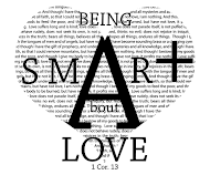 Being Smart About Love Movement
