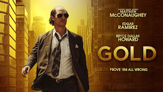 Nonton Stream dan Download Film Gold (Sub Indo) 2016