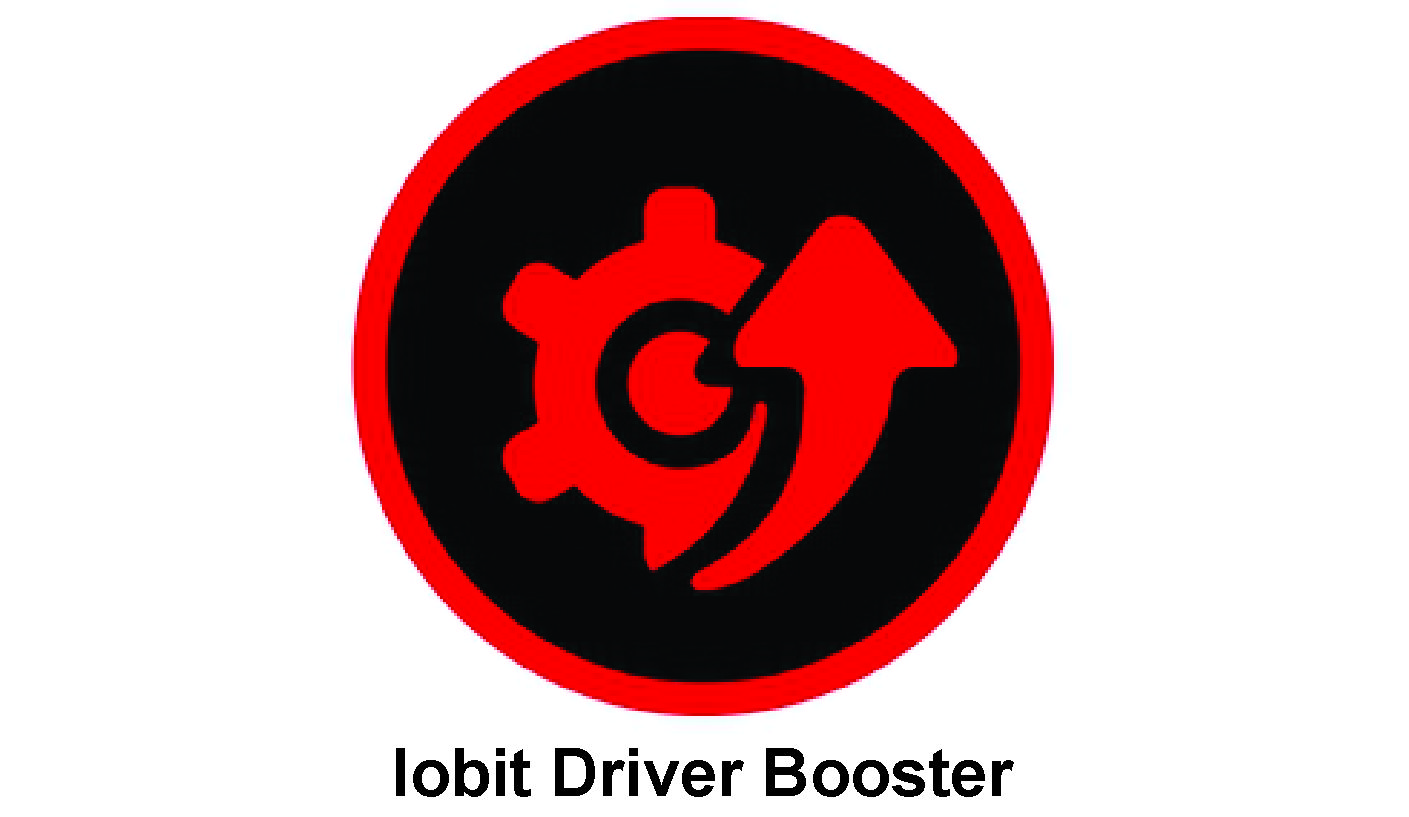 Driver booster PRO 7.2.0.455 serial key or number