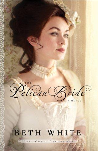 share books mail order bride miss hopeful volume