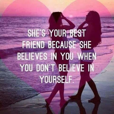 best-friend-sister-picture-quotes-9