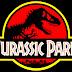 Habrá juego de mesa de Jurassic Park