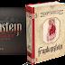 Frankstein - Darkside Books - Coleção Medo Clássico