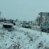 Nesreća kod Zvornika: U sudaru kamiona i automobila poginula žena