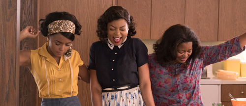 hidden-figures-movie-trailer-images-and-poster