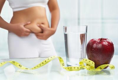 dieta adelgazar 10 kilos
