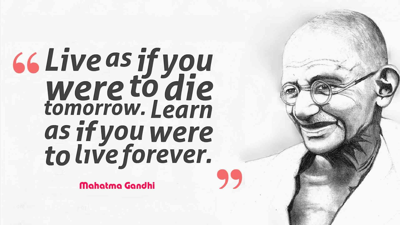 essay on gandhi mahatma gandhi essay in hindi words essay topics gandhi jayanti whatsapp facebook status in essays