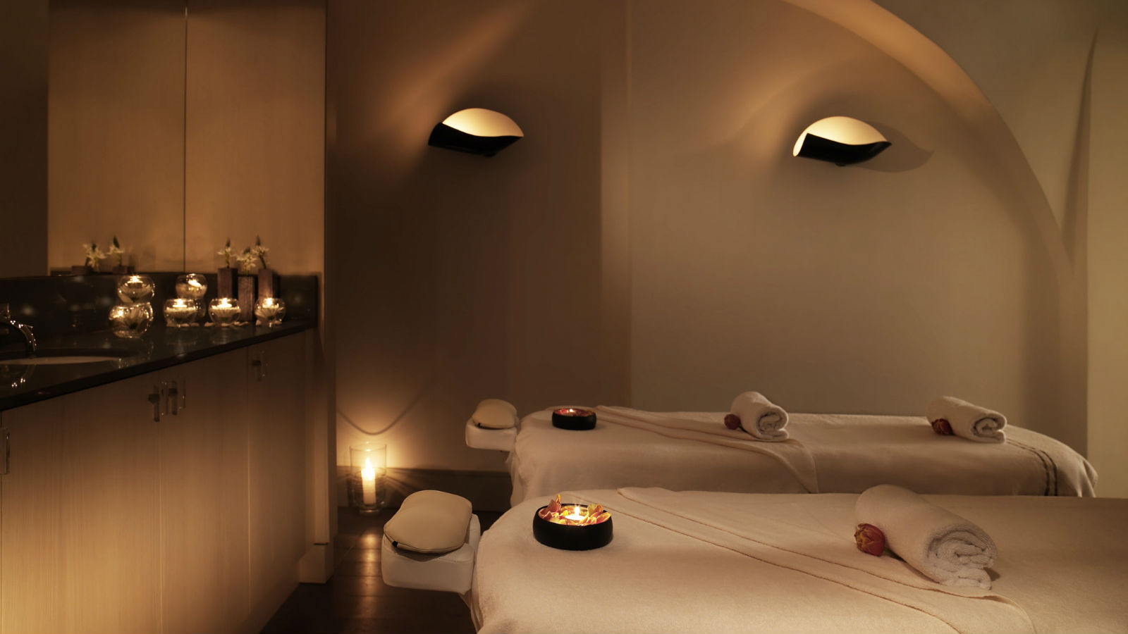 Passion for luxury the augustine a luxury collection for Spa hotel prague