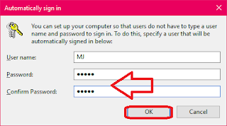 How to Disable Login Password or Lock Screen in windows 10,windows 10 log in screen remove,how to disable log in,remove log in password,bypass log in,windows pc sign in remove,remove sign in password,lock screen remove,how to remove password,remove user name,user name id password,log in password,restore,remove,disable,stop,windows 8.1 login,remove sign in screen,windows 10 login password,lock screen,how to remove,sign in password remove,forget password