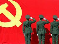 Persatuan Purnawirawan TNI: Ada Eks Anggota PKI di Lingkaran Istana! Siapa?