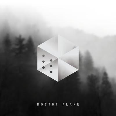 doctor flake six