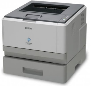 Epson AcuLaser M2000DTN Drivers Download