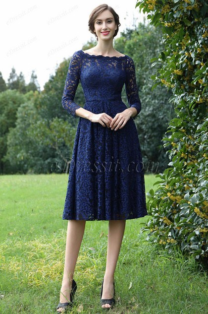 http://www.edressit.com/edressit-long-sleeves-blue-lace-mother-of-the-bride-dress-26170205-_p4927.html