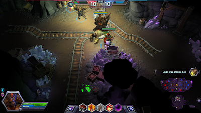 Download Heroes of the Storm Highly Compressed Game