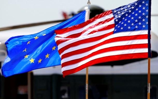 У Франції заявили про початок торгової війни між США і ЄС