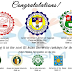 Siliman University Dumaguete and University of San Carlos Cebu among Asia's top Schools