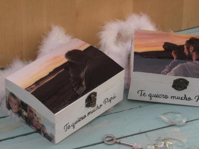 caja_con_foto, dia_del_padre,regalo_original