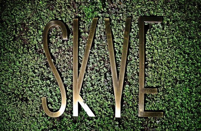 Skye-Bar-Yakarta-logo