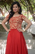 Tejaswini Prakash latest glam photo shoot-thumbnail-6