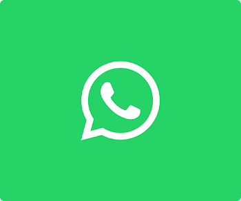 """WhatsApp shares """"limited data"""" of its India-centric payments service with parent Facebook."""