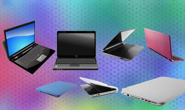 Tips Yang di Rekomendasikan Untuk Mahasiswa Ketika Membeli Laptop