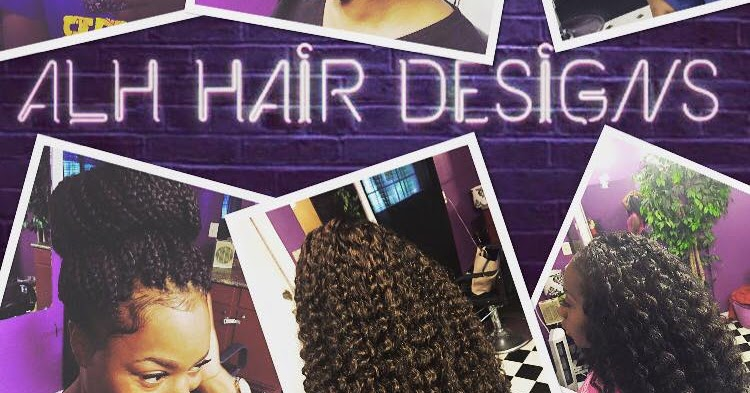 Crochet Braids Jackson Ms : ... Braids: Jackson MS Area ALH HAIR DESIGNS- Box Braids, Crochet Braids