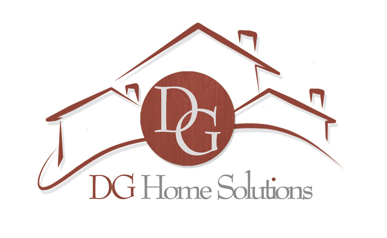Dg Home Exceeding Expectations But Never Your Budget Dg Home Solutions