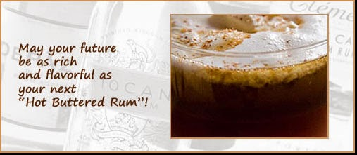 http://www.florida-keys-guide.com/hot-buttered-rum-batter-recipe.html