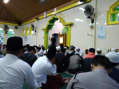 Pelajaran Quran Surat Al Baqarah Ayat 258