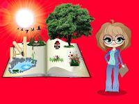 conceito legal de educação ambiental
