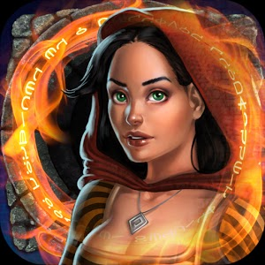 Download Tainted Keep Apk Mod OBB Data Latest Version