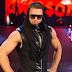 The Miz será transferido para o SmackDown Live