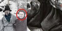 Σοκαριστικό: 9 φοιτητές πήγαν για σκι και δεν επέστρεψαν ποτέ! 56 χρόνια μετά, η έρευνα αποκάλυψε κάτι… Άκρως Ανατριχιαστικό!