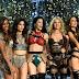 35 backstage φωτογραφίες από το show της Victoria's Secret.. για να δείτε τι έπαιξε