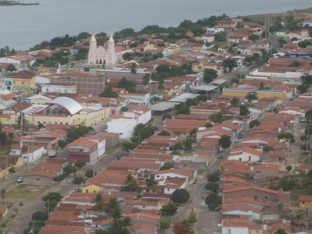 CRISE HÍDRICA: Mais uma cidade no Seridó entra na lista de colapso, afirma CAERN