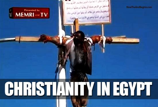 Islam Empire Of Faith (10)