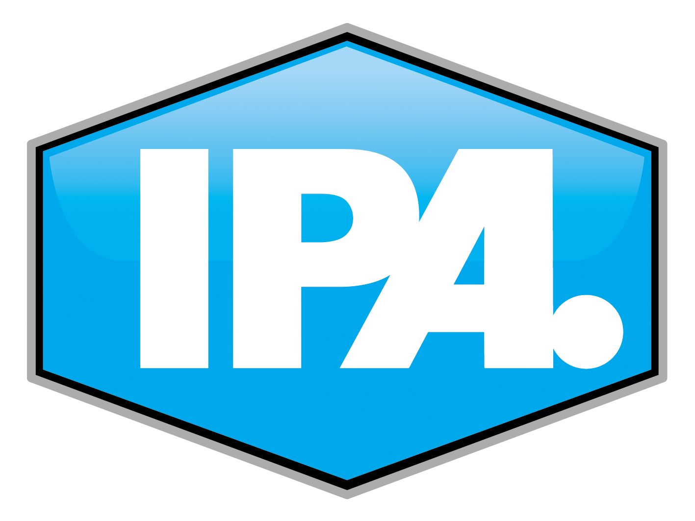 NIPA IPA Tour Event 3 UK Open