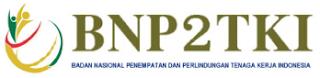tempat pendaftaran calon tki ke luar negeri resmi di kediri