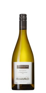 Wine In Sweden Tn Terrazas De Los Andes Reserva