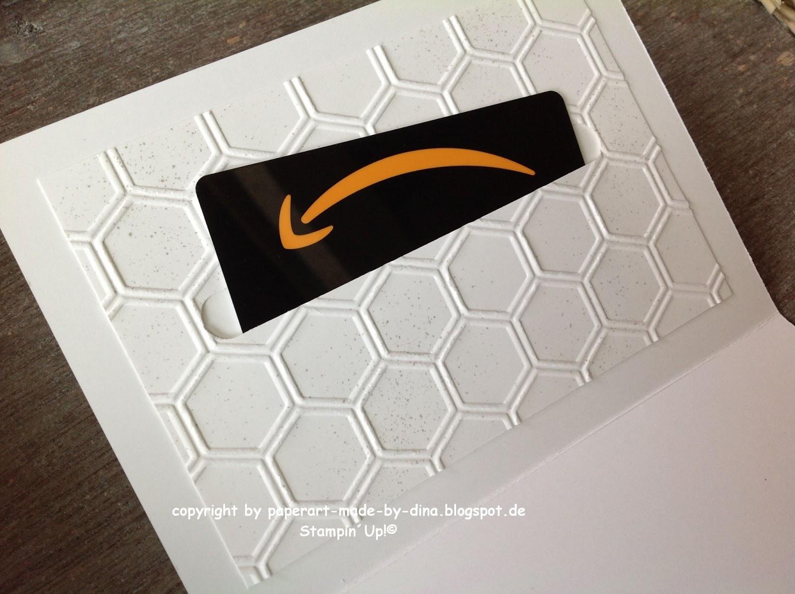 sch nes aus papier handgemacht wie die faust aufs auge. Black Bedroom Furniture Sets. Home Design Ideas